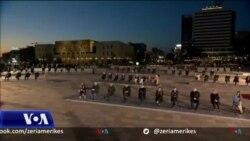 Shqipëri, mbyllet fushata për zgjedhjet parlamentare