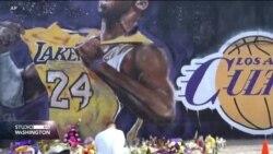 Murali sa likom stradalog košarkaša niču širom zemlje