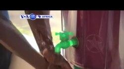 VOA60 Afirka: Hukumar Lafiya ta Duniya WHO Tace Yawan Ebola na Raguwa, Geneva, Janairu 29, 2015