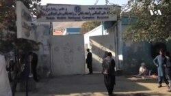 داکتران: مواد مخدر کودکان داخل بطن مادر را معیوب میسازد