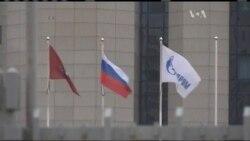 Економіку Росії вб'ють газ та нафта з Ірану - експерт. Відео