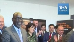 Le géant français des télécoms Orange inaugure son hub Moyen-Orient et Afrique à Casablanca