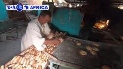 Muri Sudani Abaturage Bakomeje Kwinubira Igiciro cy'Umugati