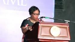 Ayiti: Ministè Jenès ak Espò Anonse Plizyè Pwogram pou Nouvèl Ane Lekòl la