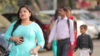 調査:女性にとって最も危険な都市のニューデリー