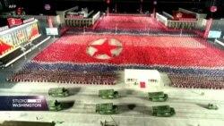 UN izvještaj: Sjeverna Koreja kroz cyber kriminal finansirala nuklerani program