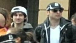 СМИ: организаторы теракта в Бостоне – из Чечни