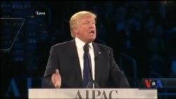 Президент США Трамп взяв участь у засіданні щодо реформування ООН. Відео