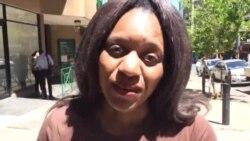 Zimbabweans Living in South Africa to Register to Vote in Beitbridge, Masvingo