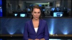 Студія Вашингтон: Facebook допоміг російському вторгненню до України