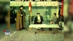 دیدبان شهروند   روسای جمهوری اسلامی ایران و فساد اقتصادی