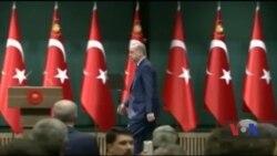 Видача цього чоловіка може гарантувати США дружбу Ердогана. Відео