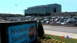 Premian reportajes sobre caso Snowden
