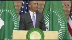 Obama YALI