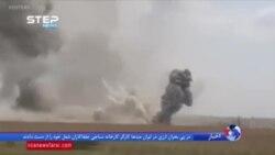 آخرین خبرها از ادلب در سوریه