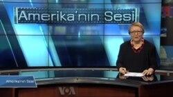 VOA - TGRT Haber 24 Kasım