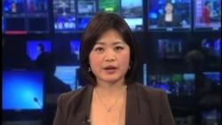 20121029 美国之音视频新闻