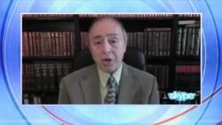 رضا تقی زاده: گروه ویژه اقدام مالی مبارزه با پولشویی انتظار دارد ایران نظام مالی خود را سالم کند