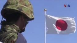 Ngân sách quốc phòng Nhật Bản sẽ vượt 5.000 tỉ yen