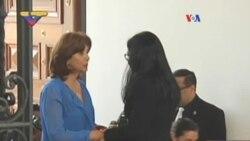 Avanzan diálogos entre Venezuela y Colombia
