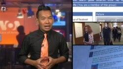 Akun Bernama Samaran di Facebook Terancam Blokir