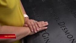 11/9: Nước Mỹ tổn thương và câu chuyện của những người tị nạn gốc Việt
