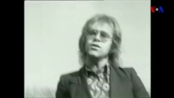 """Elton Con """"Rocketman"""" filminin senzurasına görə Rusiyanı tənqid edib"""
