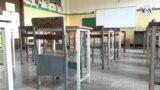 """""""Venezuela está raspada"""": promedio de estudiantes de secundaria no supera los 10 puntos sobre 20"""