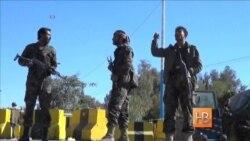 Обама запросил разрешение на применение военной силы против «ИГ»