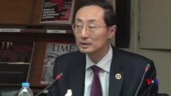 افغان امن عمل میں پاکستان کا کردار اہم ہے: چینی سفیر