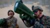 """미 국방부, 첫 무인기 대처 전략보고서…""""적성국 역량 더 이상 장난감 수준 아냐"""""""