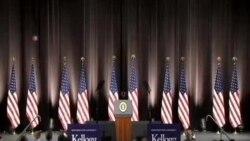 Што значат изборите за Обама?