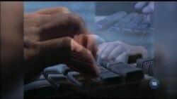 Арешт українських хакерів - подробиці. Відео