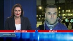 VOA Türkçe Haberler 7 Ocak