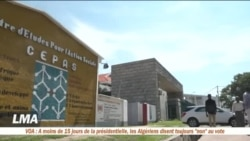 RDC : Investir das la culture