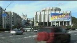Білорусь кращий друг України ніж США ...Так вирішили українці. Відео