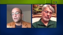 افق ۳۰ دسامبر: وضعیت روزنامه نگاران ایران در سال ۲۰۱۴