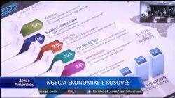 Ngecja ekonomike e Kosovës