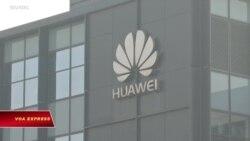 Phản ứng của người Việt về việc Mỹ chế tài Huawei