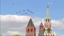 Путін підхопив у Сталіна естафету злочинів проти українців - професор GMU