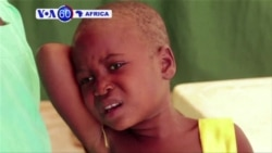VOA60 AFRICA - JANUARY 14, 2015