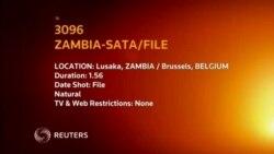ZAMBIA SATAFILE