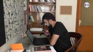 CULTURA SOCIAL: Turquía busca controlar medios sociales