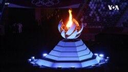 東京奧運會在疫情肆虐中落幕 抵制北京冬奧會問題將漸突顯