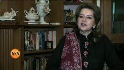 کیا پاکستان میں نو آموز سیاست دانوں کے لیے کوئی جگہ نہیں؟