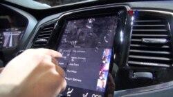 """""""Smartphones"""": Los mejores aliados de tu vehículo"""