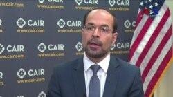 Awad: 'Amerikalı Müslümanlar Kaygılı'