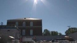 Флексибилни соларни ќелии за поефикасно искористување на сончевата енергија