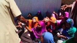 Меѓународен ден за борба против гладта