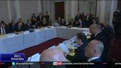 SHBA, forum për sigurinë e rrjeteve 5G në Ballkan